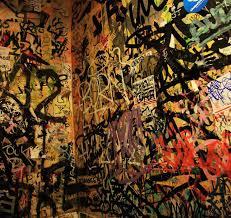 2012 11 19 Brooklynstreetartjaimerojo1112web12 Inspiration Graffiti And Stickers Cover The Walls