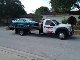 Ford F550 Flatbed Tow Truck For Sale - Truck Pictures New 2017 Ford F450 Wrecker Tow Truck For Sale In 69448 Maryland Tow Truck Dealer Baltimore Sales Md Carrier East Penn Wrecker Used 2009 F650 Rollback Jersey About Us Bay Area Inc 1997 Ford F350 44 Holmes 440 Wrecker Tow Truck Mid America Freightliner Crew Cab Jerrdan Rollback For Sale Youtube And At Lynch Center Intertional 7041 Hino Sale Luxury Trucks 258 Towing Recovery Vehicle Equipment Commercial Debary Used Miami Orlando Florida Panama