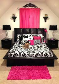 18 Year Old Room Ideas Unbelievably Inspiring Bedroom Design Girl