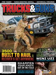 Digital Issues – Trucks & Guns Media Tuning Essentials Trucks 3 Gearshop By Pasmag Custom Classic Magazine Home Facebook News Covers Street Ud Connect November 2018 Pdf Free Download Digital Issues Guns Media 10 Best Used Diesel And Cars Power For Renault Cporate Press Releases Customer February 2017 Battle Sted Tony Scalicis Mini Truckin At Truck Trend Network 1961 Ford F100 Unibody Truck Magazine Cover Luke