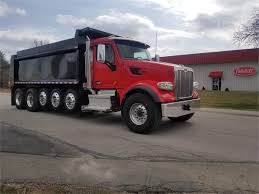2019 PETERBILT 567   TruckPaper.com Truck Paper Peterbilt 389 Best Resource 2017 Kenworth W900l At Truckpapercom 379 Pinterest 1987 Peterbilt 362 For Sale At Hundreds Of Dealers 2007 379exhd Heavy Duty Trucks Cventional W Optimus Prime Skin For Vipers Mod American Gallery New Hampshire 1994 Dealer Dump Trucks And Rigs Midwest Used Freighliner Elegant 1980 352h Sale Truck Paper Homework Academic Writing Service