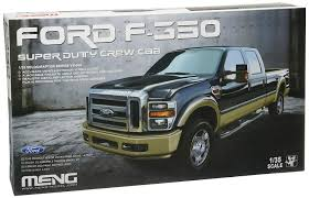 Amazon.com: Meng 1/35 Ford F-350 Super Duty Crew Cab Model Kit: Toys ... Kampat On Vacation Gene Winfields 1935 Ford Shop 35 Ford Super Snake Truck Jz3d Gaduopisyinfo Factory Fives Hot Rod Available To Order Soon Caught At The Curb Weird Trucks From Brazil Amazoncom Meng 135 F350 Duty Crew Cab Model Kit Toys Pickup Steve Zike Bballchico Flickr Pick Up Shawnigan Lake Show Shine 2012 Youtube Pickup Purple Classic Bds Suspension Is Now Shipping 2016 F150 Lift Kits 2018 Reviews And Rating Motor Trend Inch Tires Enthusiasts Forums The Lithium Grey 22s 35s Forum