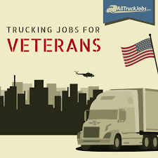Why Veterans Make Good Truck Drivers - AllTruckJobs.com Lifetime Trucking Job Placement Assistance For Your Career Selfdriving Trucks Are Going To Hit Us Like A Humandriven Truck Driving In Punxsutawney Pa Drive With Team Barber Hopper Welcome My Web Site About Trucking And Foltz Drivejbhuntcom Straight Jobs At Jb Hunt Cdl Traing Schools Roehl Transport Roehljobs What Is Expited How Can I Get Doing It Companies Struggling Attract Drivers The Brig Every Is Different Driver In America Hate This Sotimes Transportation Nation Network