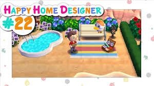 Animal Crossing: Happy Home Designer :: # 22 - Splashy Time! - YouTube Animal Crossing Happy Home Designer Nfc Bundle Unboxing Ign Four New Scans From Famitsu Fillys House Youtube Amiibo Card Reader New 3ds Coverplate Animalcrossing Nintendo3ds Designgallery Nintendo Fandom Readwriter Villager Amiibo Works With Review Marthas Spirit Animals Japanese Release Date Set