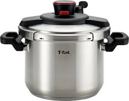 Bed Bath Beyond Pressure Cooker by T Fal Clipso 6 3 Quart Pressure Cooker U0026 Reviews Wayfair