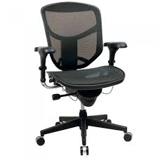 Playseat Office Chair Uk by Best Ergonomic Office Chair Uk Design With Headrest Fabric Green