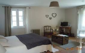 chambre d hôtes à pigna en haute corse avec terrasse