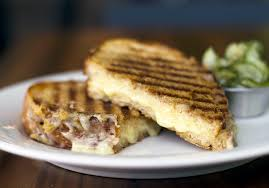 Best Places For Grilled Cheese Sandwiches In Los Angeles « CBS Los ... Food Truck Cater Archives Grilled Cheese Trucks Roxys Brick And Mortar Greepans Grater Ladybug Blog Exploits La Street Fest For Haiti Roaming Hunger The Home Facebook The Melty Buzz Original Super Long Line Up Moms Vanfoodiescom Menu