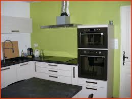 cuisine meubles blancs choix de peinture pour cuisine beautiful peinture cuisine meuble