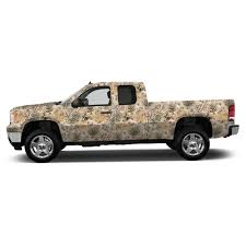 Camowraps® Standard-size Truck Premium Vehicle Wrap Kit - 424401, At ... Truck Wraps Kits Vehicle Wake Graphics Freedom Ford Custom Digital Camo Wrap From Shellswag Youtube Camouflage Grafics Unlimited 2013 Ram 2500 4x4 Flaunt F250 King Ranch Skinzwraps 2019 Large Black Gray Vinyl Full Car Wrapping Foil Take Few Minutes To Browse Our Vehicle Wrap Gallery We Hope You Platinum Rv Fleet Monertruckcustomwrap Discount High Honor Building Trucks Help Wounded Warriors Flashy Vinyl Car Makes Your Stand Out