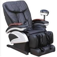 Amazon Shiatsu Massage Chair by Amazon Com Black Full Body Shiatsu Massage Recliner Chair Heater