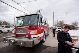 Modesto Puts $5.4 Million Plan To Lease Fire Engines, Trucks On Hold ... Pierce Manufacturing Custom Fire Trucks Apparatus Innovations Suffolks Mercedesbenz Unimogs Save Lives And Reduce Costs Ford C Series Wikipedia 55m Low Price Brand New Truck Fighting Pumper For Sale Us Air Force Utilizes Idle Reduction Technology With Eleven E Nolvadex Price In Pakistan 40mg Per Day How Do I Get A Cape Fd Looking To Purchase New Fire Truck Ahead Of Tariff Department Candaigua York Howo 6x4 Pricefire Specifications Engine 81 China North Benz Beiben Rescue Water Tank