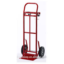 8 Cart Wholesale, Cart Suppliers - Alibaba Magna Cart Folding Hand Truck Sears Best 2017 Relius Elite Premium Platform Youtube Product Review The 170 Lbs Dolly Push Collapsible Trolley Personal 150 Lb Capacity Alinum Dollies Trucks Paylessdailyonlinecom Milwaukee Handtruck Review Dolly Welcom Mc2s 200 Sorted