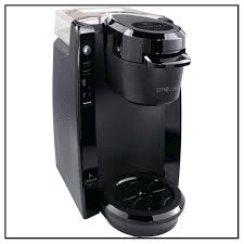 Mr Coffee Vs Keurig Maker Recall Pods Costco