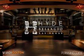 Hyde Nightclub Promo Code: Get In For FREE (Guest List Available) Moola Tillys 100 Awesome Subscription Box Coupons 2019 Urban Tastebud Stance Socks Coupon Code 2015 Stance Calamajue Snow Socks Boys Mens Tagged Jacks Surfboards Lavo Brunch Promo Code Get In For Free Guest List Available Stance Sf03 20x85 5x112 Dark Tint Wheel Tyre Package Youth Mlb Diamond Pro Onfield Royal Blue Sock 20 Off Lifestance Wax Coupons Promo Discount Codes Wethriftcom Bci Help Center News