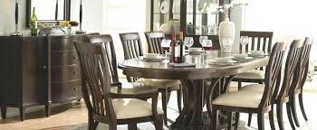 Baers Furniture Clearance Center Photo 2 Of 6 Dining Room Ft Baer Florida
