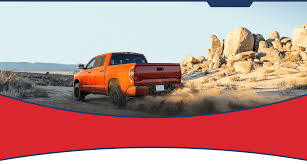 All Star Auto Sales - Used Cars - Pleasant Grove UT Dealer Jasper Auto Sales Select Al New Used Cars Trucks Bold Modern Car Dealer Logo Design For Name Lone Star Amp Chevrolet Five Star Auto Sales Of Tampa For Sale Plaistow Nh Leavitt And Truck Five Reza Shafiee Pueblo Co 81008 Dealership Rockwall Tx Cdjr