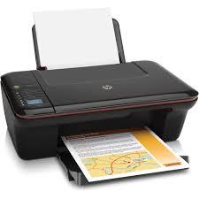 Hp Deskjet Printer Help by Hp Deskjet 3050 Wireless All In One Color Inkjet Ch376a B1h B U0026h