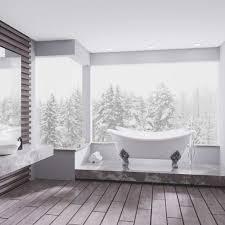 Bathrooms Designs The 7 Bathrooms Designs From Ish 2019