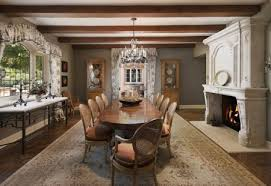 French Country Dining Room Ideas by Beautiful French Country Dining Room Design Ideas Best Home