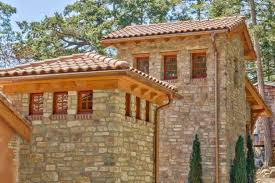 house beautiful mayne island s italy