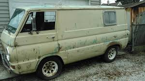 1966 Dodge A100 Van - Classic Dodge Other 1966 For Sale 1968 Dodge A100 Pickup Hot Rods And Restomods Bangshiftcom 1969 For Sale Near Cadillac Michigan 49601 Classics On 1964 The Vault Classic Cars Craigslist Trucks Los Angeles Lovely Parts For Dodge A100 Pickup Craigslist Pinterest Wikipedia Pin By Randy Goins Vehicles Vehicle 1966 Custom Love Palace Van Dodge Pickup Rare 318ci California Car Runs Great Looks Sale In Florida Truck 641970 Cars Van 82019 Car Release