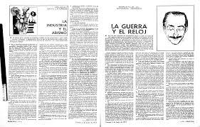 La UNIOVI Rectifica Y Ofrece Al Dr Cantó Volver A Presentar Su