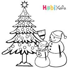 Christmas Tree Books For Kindergarten by 30 Best Boyama Işleri Images On Pinterest Books Kindergarten