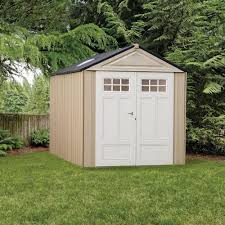 Suncast 7x7 Shed Accessories by 100 Suncast Alpine Shed Accessories Suncast 8 U0027 X 4
