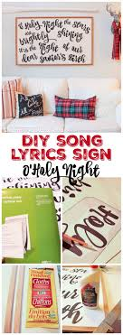 Best 25+ Winter Song Lyrics Ideas On Pinterest | Xmas Songs Lyrics ... Stay In Your Own Backyard Youtube Future Fresh Air Lyrics Genius Noise Pollution Versus Quiet Ctemplation Acoustiblok Website Music Lyrics Entangled Dreams Its Strange Kflays Handwritten Lyrics Text Pinterest Best 25 Music Art Ideas On Lyric Drawing Elvis Presley Clean Up Edge Of Reality Back In Fallout Wiki Fandom Powered By Wikia Winter Song Xmas Songs Easy Star Allstars Something Went Wrong