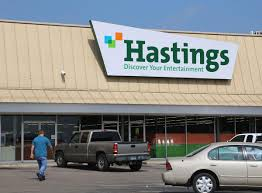 Hastings Declares Bankruptcy, Waco Store Could Close   Business ... Used Class 8 Trucks Trailers Hillsboro Waco Tx Porter Berry Motor Company 2629 Franklin Ave 76710 Buy Sell Nissan Frontiers For Sale In Autocom How To Plan The Perfect Trip Magnolia Market Texas Kb Brown Mhc Kenworth Truck Sales Don Ringler Chevrolet Temple Austin Chevy 2015 Ford F150 Xlt Birdkultgen Chip And Joanna Gaines Cant Fix Dallas Obsver Opportunity Used Cars Llc 1103 N Lacy Dr Waco 76705 New 2018 Ram 2500 Laramie Crew Cab 18t50361 Allen Samuels Exploring Wacos Recycling Program From Curbside Life Kwbu Big Now During Commercial Season