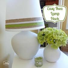 Magnarp Floor Lamp Bulb Size by Magnarp Floor L Hack 100 Images Best 25 Floor L Makeover