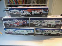 Lot Of 5 Hess Trucks 1995 1992 2003 2005 2000 Collectible Toys Sets ... 1989 Hess Toy Fire Truck Dual Sound Siren Ebay Toy Cvetteforum Chevrolet Corvette Forum Discussion Collection With 1966 Tanker Man Bus Wikipedia Toys Values And Descriptions Hess Fire Truck Review Youtube 1988 With Racer Etsy Mack Trucks For Sale Amazoncom Hess 2000 Firetruck Toys Games Dual Best Resource Lot Of Trucks 19892001 Missing 1992 Nib 1849812505
