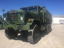 Oshkosh Equipment (@OshkoshMilitary) | Twitter Low Miles 1970 Xm818 Ww 5 Ton 6x6 Military Military Vehicles For M939 Okosh Equipment Sales Llc Custom Built 6x6 4x4 Bobbed Deuce And A Half Ton 5ton Crewcab Trucks Basic Model Us Army Truck Was Sold The Alvis Supacat Used Exmilitary Man Stalwart Fv620 Stolly For Sale Mk1 Mk2 Bmy M923a2 Military Cargo Truck Ton Midwest M923a2 Clean M35a2 M925 M931 1990 Harsco 5ton 66 Truck 19700 Hot Beiben Tractor In Low Price
