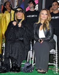 tila tequila says big ang was the wife of a serial murderer