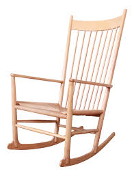 Hans J. Wegner J16 Danish Rocking Chair Value Of A Danish Style Midmod Rocking Chair Thriftyfun Mid Century Armchair Teak Chair Wikipedia Vintage Midcentury Modern Wool White Tall Back In Gloucester Road Bristol Gumtree Wcaned Seat Nursery Royals Courage By Rastad Relling For Amazoncom Lewis Interiors Handcrafted Designer Edvard Design For The Home Nursing Sculptural
