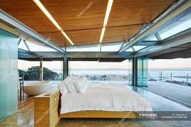 100 Modern Luxury Bedroom Luxury Bedroom Open To Patio With Ocean View Real