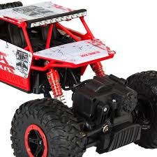 Best Choice Products Toy 2.4Ghz Remote Control Rock Crawler 4WD RC Mon How To Choose The Best Car Battery Advance Auto Parts Jump Starter Portable Reviewed Tested In 2019 Lithium Iron Ion Phosphate Motorcycle Batteries Powerstride Choice Products Toy 24ghz Remote Control Rock Crawler 4wd Rc Mon Truck For Your Vehicle Optima Yellowtop Trolling Motor 2018 Unbiased Reviews Comparison Tansky Red Adjustable Hold Tie Down Clamp Mount Exide Extreme 24f Battery24fx The Home Depot Forklift Battery Price List New Recditioned Lift Bestchoiceproducts 24 Ghz Fire 7 For Top Picks And Buying Guide