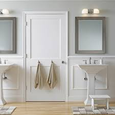 Replacing A Faucet On A Pedestal Sink by Bathroom Sink Buying Guide