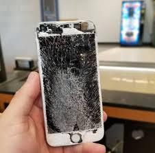 Waterbury iPhone Repair