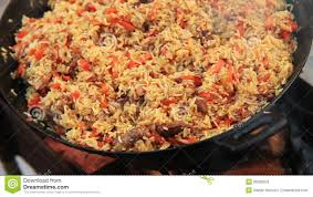 cuisiner d馭inition cuisine dfinition but cuisines cuisine a but but cuisine definition