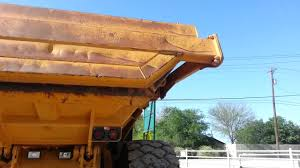 100 Rent A Dump Truck Where Can I Rent An Rticulated S Texas YouTube