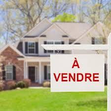 maison a vendre vendre sa maison au moment de la retraite le bel âge