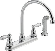 Delta Water Faucet Cartridge by Kitchen Faucet Awesome Delta Faucet Cartridge Delta Faucet Parts