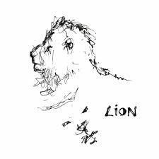 Bronx Zoo Halloween 2017 by Sketching At Bronx Zoo U2014 Confused Doodles