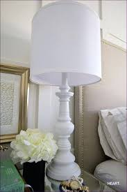Stiffel Table Lamps Shades by Stiffel Table Lamps Price Medium Size Of Replacement Lamp Shades