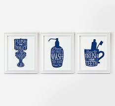 best 25 royal blue bathrooms ideas on pinterest royal blue royal