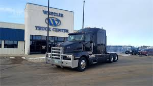 2006 KENWORTH T600 For Sale In MINOT, North Dakota | TruckPaper.com 2000 Heil 10 Ft Truckpapercom Allied Members Readers Choice 2017 By Minotdailynews Issuu Westlie Motors Google Ford Car Dealership Near Washougal Wa Minotmemories March Locations Western Star 4700sb For Sale In Dickinson North Dakota Eertainment In The 1970s 2006 Kenworth T600 378 Heavy Spec Extended Cab Dogface Equipment Sales