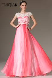 popular evening gowns with jackets buy cheap evening gowns with