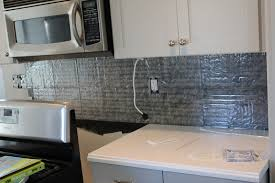 peel and stick backsplash self stick tiles from loweu0027s